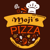 Moji Pizza icon