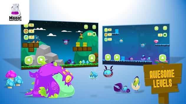 Mayamon Epic Adventure screenshot 1