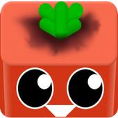 블럭게임 icon