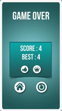 Ping Pong - The Racket Speed screenshot 2