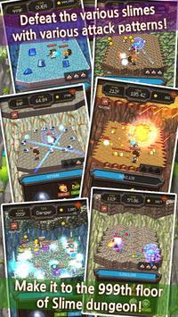 Dungeon999 screenshot 7