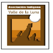 Valle de la Luna(Chile) icon
