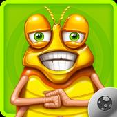 Killer Bugs icon