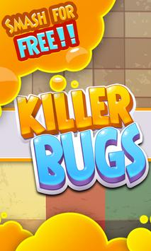 Killer Bugs screenshot 3