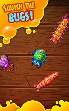 Killer Bugs screenshot 9