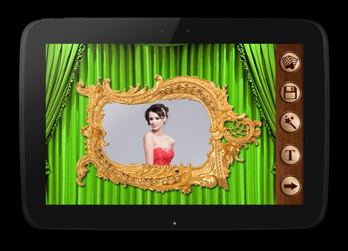 Luxury Photo Frame Descarga APK - Gratis Fotografía Aplicación para ...