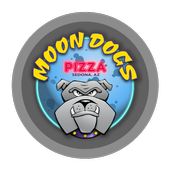 Moon Dogs Pizza icon