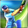 Smash Cricket ikona