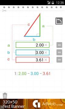 Diagonale Screenshot 1