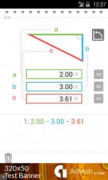 Diagonale Screenshot 2