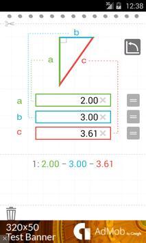 Diagonale Screenshot 3