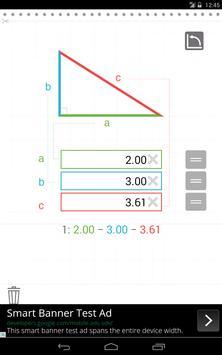 Diagonale Screenshot 4