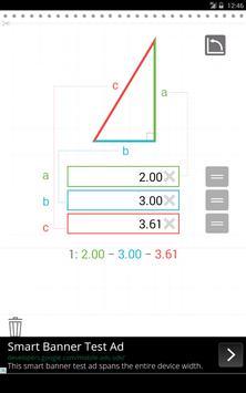 Diagonale Screenshot 5