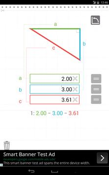 Diagonale Screenshot 6