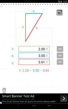 Diagonale Screenshot 7