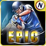 Epic Cricket - Best Cricket Simulator 3D Game APK