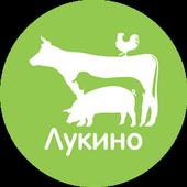 Лукино icon