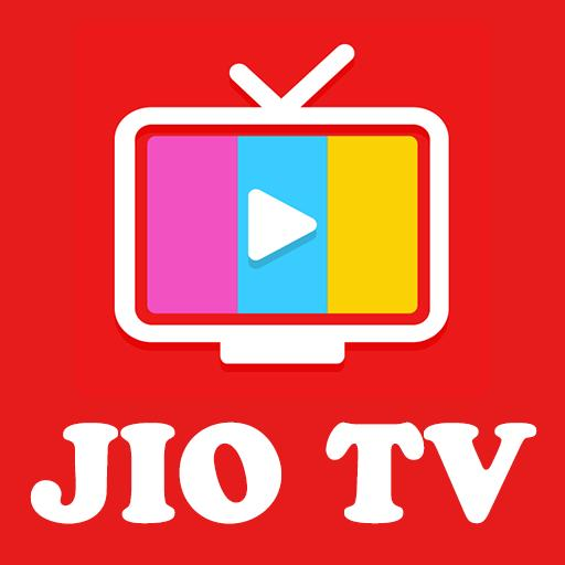 🌷 Jio tv mod apk 5 5 4 | JioTV Live TV & Catch  2019-03-25