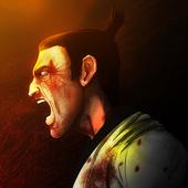 Samurai Rise ícone