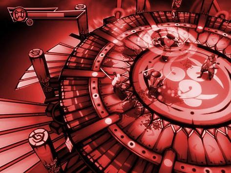 Samurai Rise imagem de tela 3