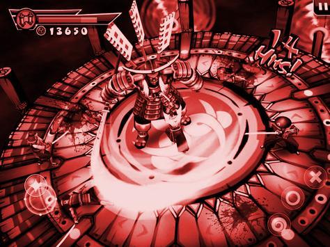 Samurai Rise imagem de tela 13