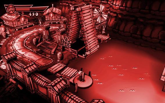 Samurai Rises screenshot 16