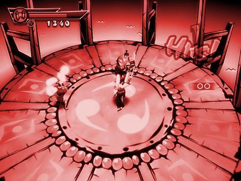 Samurai Rises screenshot 17