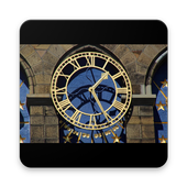 Time Management Tips icon