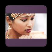 Kumpulan Lagu India Terbaru Dan Terpopuler icon