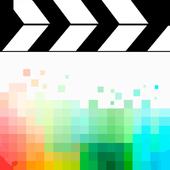 PixAnimator icon