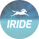 IRIDE icon