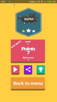 Math Hero screenshot 5