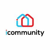iCommunity icon