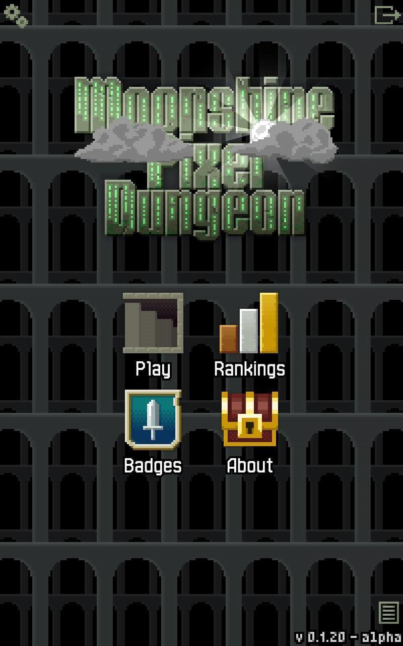 pixel dungeon mod apk unlimited money