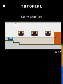 Nightwalker screenshot 6