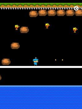 Nightwalker screenshot 9