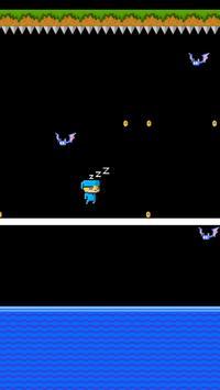 Nightwalker screenshot 2
