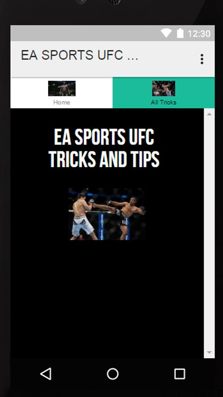 Ea sports ufc 3 guide: how to unlock bruce lee for free | attack.