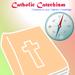 English Catechism