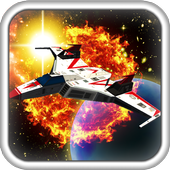 Sky Battle 2017 icon