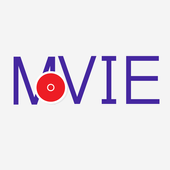 Watch Movies 2016 icon