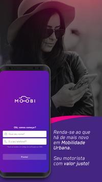 Moobi poster