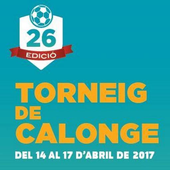 CALONGE F7 icon