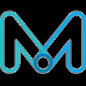 Mooch icon