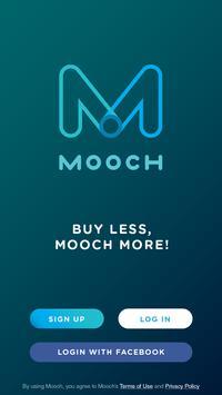 Mooch screenshot 4