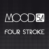 Mood54 by Four Stroke icon
