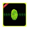 Mood Scanner Free 2015 Prank icon