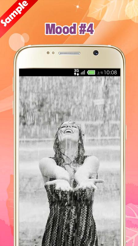 Mood wallpaper for android apk download - Happy mood wallpaper ...
