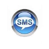 SMS Transfer icon