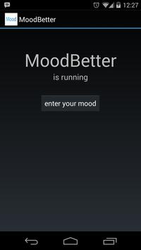 MoodBetter poster